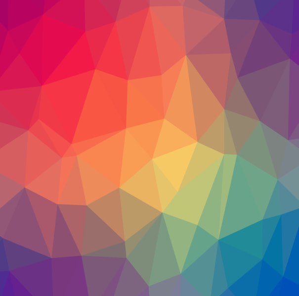Website design and colour