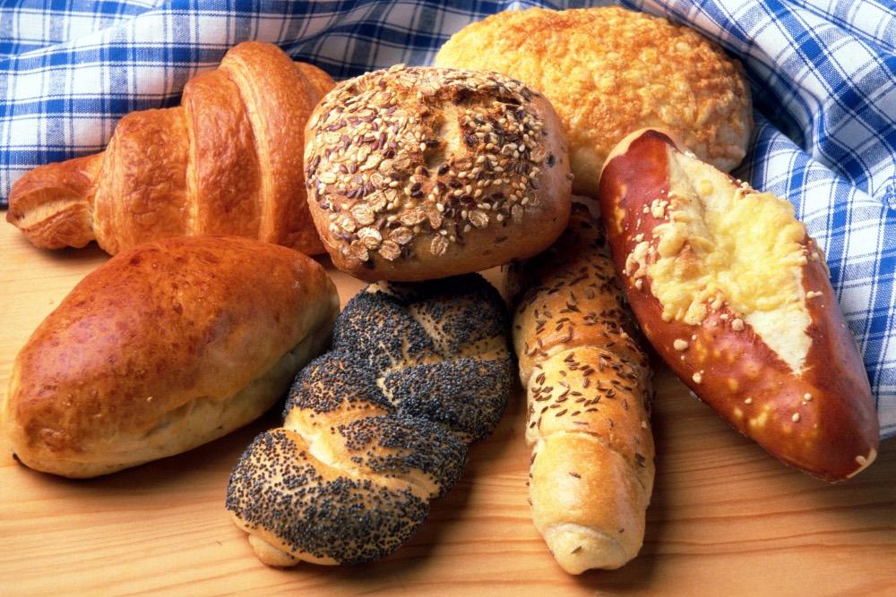bakery-bread-bread-rolls-2434-2
